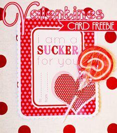 My Little Party Blog: Ideas para San Valentín