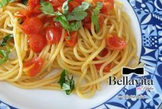 15,90 euro invece di 36 per MENU SPAGHETTI per 2 da PIZZERIA da PINO a BARLETTA! http://www.bellavitainpuglia.net/deals/15-90-euro-invece-di-36-per-menu-spaghetti-per-2-da-pizzeria-da-pino-a-barletta_2810.html