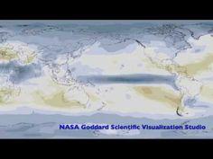 4MIN News September 28, 2013: Cosmic Rays, India Floods, ISON Approaches Mars