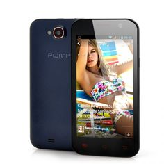 "4.7 Inch 3G Android 4.2 Phone ""POMP W89"" - 4GB Internal Memory, 1.2GHz Quad Core CPU, 8MP Rear Camera - 4.7 Inch 3G Android 4.2 Phone POMP W89 $156.99   - http://easy365shopping.com/4-7-inch-3g-android-4-2-phone-pomp-w89-4gb-internal-memory-1-2ghz-quad-core-cpu-8mp-rear-camera/4024"
