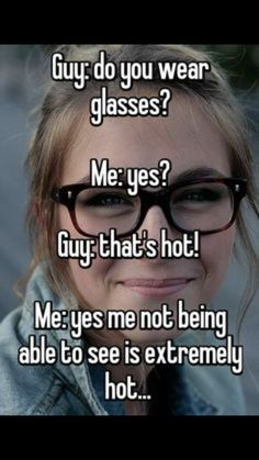 Haha sooo true this has happened a couple times lol! Funny Quotes, Funny Memes, Jokes, I Love To Laugh, Make Me Smile, Whisper Quotes, Haha So True, Whisper Confessions, Whisper App