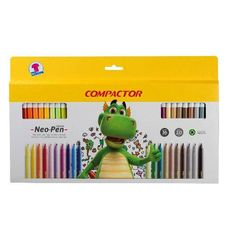 Cool School Supplies, Fine Pens, Too Cool For School, Stationery, Study, Planner, Cool Stuff, Diy, Chocolate