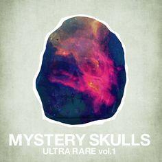 Ultra Rare Vol 1