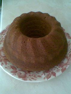Paholaisen kakku My Favorite Food, Favorite Recipes, Finnish Recipes, Cake Recipes, Dessert Recipes, Decadent Cakes, Pie Dish, No Bake Desserts, No Bake Cake
