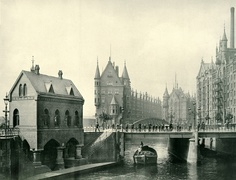 photohaus: Historische Fotos