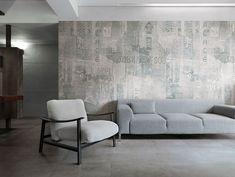 modern-concept-cement-tile-and-new-tile-collection-from-ceramiche-refin-graffiti-australia-tile-28.jpg (1064×800)