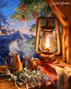 1 million+ Stunning Free Images to Use Anywhere Merry Christmas Gif, Christmas Scenery, Cozy Christmas, Christmas Music, Christmas Pictures, Christmas Greetings, Beautiful Christmas, Christmas Time, Xmas