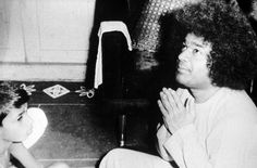 from: WordPress Pictures Of Sathya Sai Baba http://sathyasaibaba.wordpress.com/sathya-sai-baba-pictures/