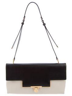 Lanvin Amalia Sac Bag