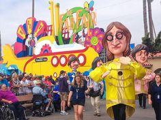 San Diego County Fab Fair 2014 #sdfair