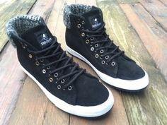 83da3b84fb7 24 nejlepších obrázků z nástěnky shoes