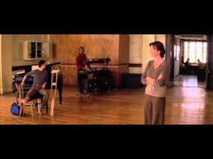 2011 Full Movie! | viralwire.co.uk | Pinterest | Car Crash, Full ...