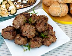 #bbq #summer #roseveal #burgers #simple #somethingdifferent