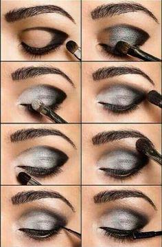 agradable pintarse los ojos mejores equipos