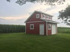 Best 140 Best Tuff Shed Garages Images Tuff Shed Shed Roof 400 x 300