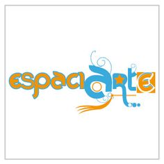 EspaciArte Medellín