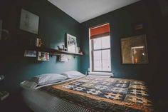 1000 ideas about bachelor bedroom on pinterest blue bedroom decor