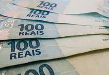 CMN aprova refinanciamento de parcelas de programa de crédito rural