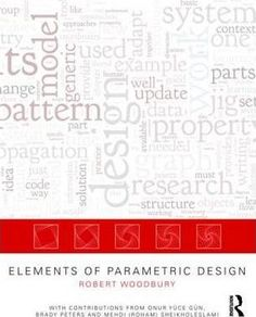 Tania papasotiriou cletchy on pinterest elements of parametric design download read online pdf ebook for free epub fandeluxe Image collections