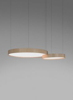 Castle #lamp by Stone Designs for B.lux. #lighiting #lamparas