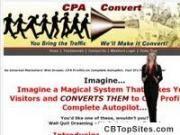 CPA Convert | The Best CPA Gateway... http://cbtopsites.com/download-now/0NvC2ao=.zip