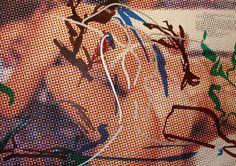 jeff-koons-new-paintings-exhibition-recap