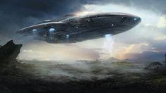 Afbeeldingsresultaat voor colonizing warship sci fi