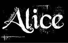Logotipo definido