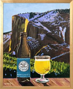 The Secret Ingredient in Pliny the Younger Triple IPA is Revealed Pliny The Younger, Home Bar Decor, Beer Art, Beer Lovers, Ipa, The Secret, Alcoholic Drinks, Liquor Drinks, Alcoholic Beverages