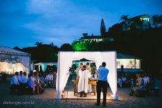 wedding photography in buzios rj brazil aleborges thais and james at apa pau brasil hotel