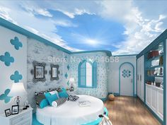 Cheap sky shop, Buy Quality wallpaper beads directly from China wallpaper table Suppliers:                                                                Custom aircraft carrier military wallpaper for the