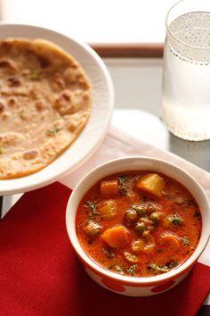 vegetable korma recipe, how to make veg korma | mix veg kurma recipe