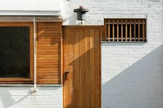 alvar aalto's maison louis carré by addison godel.