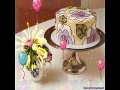 ♥♥♥ SZÜLINAPOS FÉRFIAKNAK ♥♥♥ - YouTube Table Lamp, Youtube, Home Decor, Table Lamps, Decoration Home, Room Decor, Home Interior Design, Youtubers, Lamp Table