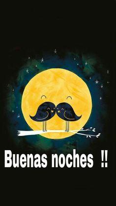 =) Dulces sueños !!