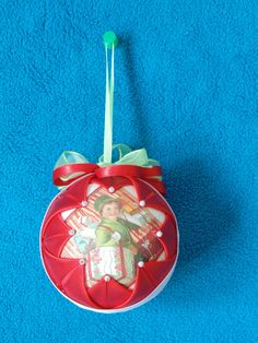 50 best Romanian Christmas Ornaments & Origmai by Angela Fiat images ...