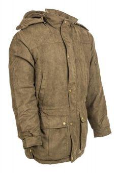MIKROSZÁLAS VADÁSZ KABÁT Army Shop, Military Jacket, Jackets, Fashion, Down Jackets, Moda, Field Jacket, Fashion Styles, Military Jackets