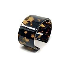 Amazon.com: Agate Druzy Gemstone Hammered Cuff Cocktail Ring: Handmade Dance All Day, Cocktail Rings, Nashville, Agate, Oregon, Bali, Cufflinks, Cocktails, Hearts