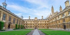 BSU PhD Studentship for UK/EU and International Students at University of Cambridge in UK, 2019 Medical School, Law School, Best University, University Rankings, Cambridge University, College Workout, College Problems, Top Universities, Celebrity Travel