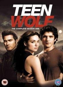 Teen Wolf 2. Sezon Tüm Bölümler 720p HD İzle | Video, Dizi, Film, İzle, Yabancı Dizi izle, Vampir Günlükleri izle – The wampire diaries izle...
