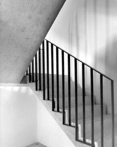 Durisch + Nolli _Casa per uno Scultore. Mendrisio