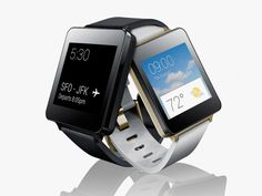 Google's Smartwatches Now Let You Leave Your Phone at Home http://www.wired.com/2015/04/android-wear-wifi-emoji/