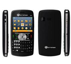 Top Triple SIM Phones in India | Web Gyaan