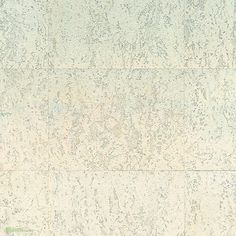 Korkgolv - CORKCOMFORT SLATE ARCTIC