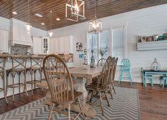 """Blue Mountain Beach """"Mint to Be"""" 110 Gulf Point Town Names, Santa Rosa Beach, Beach Vacation Rentals, Beach Town, Blue Mountain, Florida, Mint, House Design, Future"""
