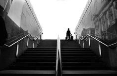 https://flic.kr/p/vk46Sq | going home | shot on my film camera. www.dangrahamphotography.com