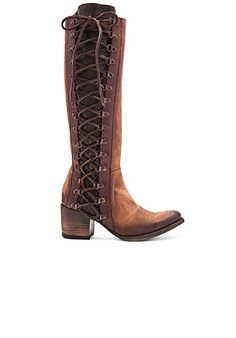 e9111ebf8 Wyatt Boot Jaqueta, Botas De Couro, Sapatos, Estilo Country Feminino,  Fivela,