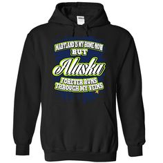 47-MARYLAND FOREVER, Order HERE ==> https://www.sunfrog.com/Camping/1-Black-80447201-Hoodie.html?89701, Please tag & share with your friends who would love it , #christmasgifts #renegadelife #superbowl