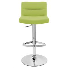 Shop Lattice Adjustable Height Swivel Armless Bar Stool and other modern and contemporary home and office furniture. Browse our selection of Bar Stools from Zuri Furniture.
