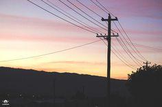 #photography #sunset #aesthetic #urban #nature #NewZealand Urban Nature, Aesthetic Painting, Sky Aesthetic, Art Inspo, New Zealand, Lol, Paintings, Content, Sunset